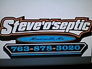 Steve'O'Septic