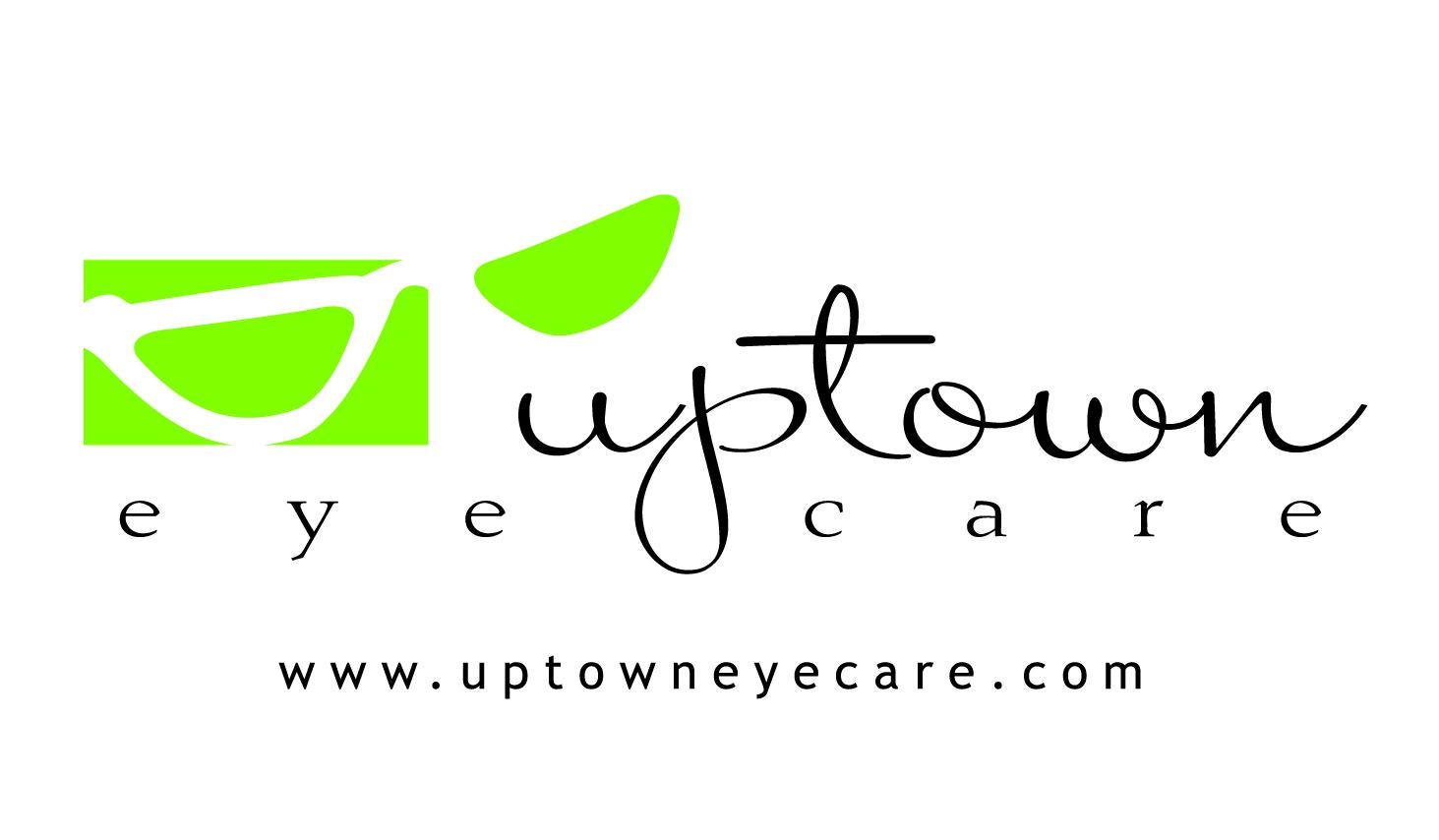 Uptown Eyecare