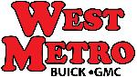 West Metro Buick-GMC
