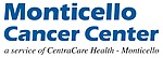 Monticello Cancer Center