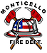 Monticello Fire Department