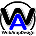 WebAmp Design