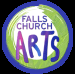 Falls Church Arts
