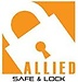 Allied Safe & Lock Co.
