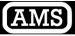 Arlington Motorcar Service, Inc.