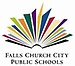 Falls Church City School Board