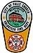 Falls Church Volunteer Fire Department