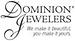 Dominion Jewelers