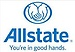 GJG Insurance Company - Allstate