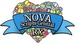 NOVA ScriptsCentral, Inc