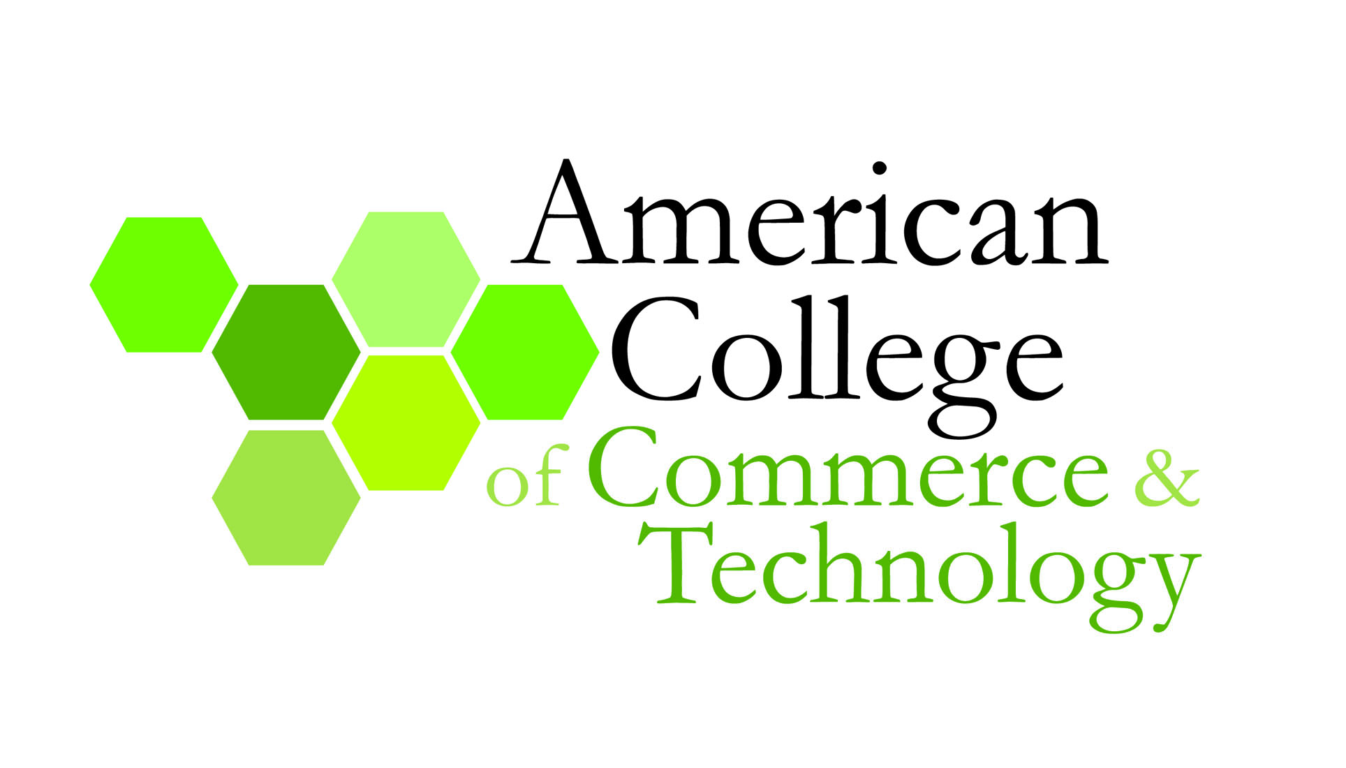 American College of Commerce & Technology