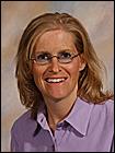 Jodi Ritter, DO - Family Medicine