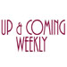 Up & Coming Weekly