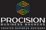 Procision Business Brokers & Commercial Realty