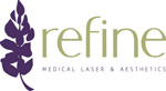 Refine Medical Laser & Aesthetics
