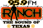 95.9 The RANCH - KFWR
