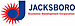 Jacksboro Economic Development Corp