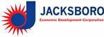 Jacksboro Economic Development Corp
