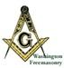 Bremerton Masonic Temple