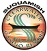 Suquamish Clearwater Casino Resort