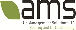 Air Management Solutions, LLC