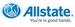 Allstate Insurance - Betty Skinner