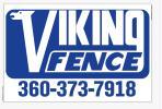 Viking Fence Company