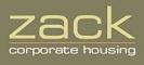 Zack Corporate Housing
