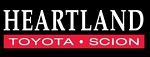 Heartland Toyota Scion