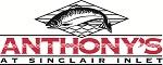 Anthony's - Bremerton