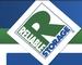 Reliable Storage - Fairgrounds