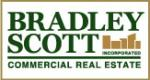 Bradley Scott Commercial Real Estate