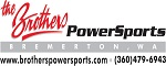Brothers Powersports, The