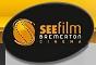 SEEfilm Bremerton Cinemas