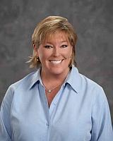 Katherine Garman, Client Associate