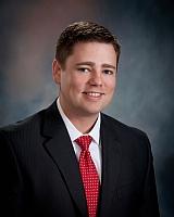 Scott Bales, Client Advisor