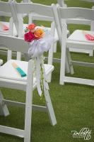Gallery Image Golf%20Course%20Ceremony%20White%20Chairs.jpg