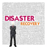 Contact Pullin Cloud Technologies Today For Your Business Disaster Recovery Planning