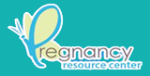 Pregnancy Resource Center