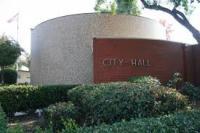 City Hall West - Johnson & Acequia