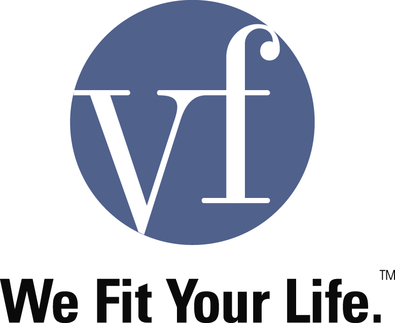 VF Outdoor, LLC