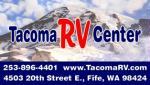 Tacoma RV Center