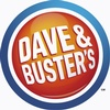 Dave & Busters of Pelham Manor