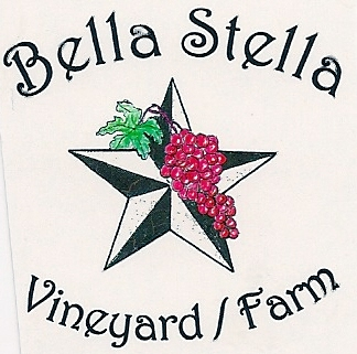 Bella Stella Winery/Farm