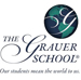 The Grauer School