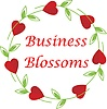 Business Blossoms