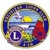 Encinitas Lions Club