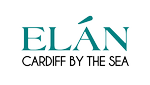 Elan Cardiff By the Sea