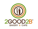 2Good2B Bakery & Cafe