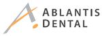 Ablantis Dental
